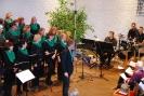 Konzert Kirchheim_10