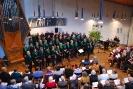 Konzert Kirchheim_11