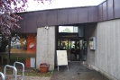 Konzert Kirchheim_1