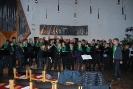 Konzert Kirchheim_2