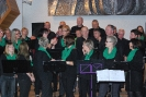 Konzert Kirchheim_3