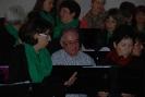 Konzert Kirchheim_4