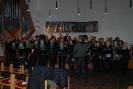 Konzert Kirchheim_5