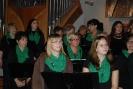 Konzert Kirchheim_6