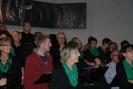 Konzert Kirchheim_7