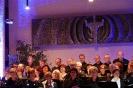 Konzert Auferstehungskirche_1