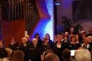 Konzert Auferstehungskirche_2