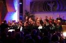 Konzert Auferstehungskirche_3