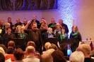 Konzert Auferstehungskirche 2017
