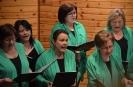 Konzert Lindorf_2