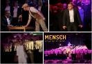 Mensch-Musical_1