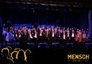 Mensch-Musical_3